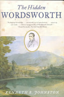 The Hidden Wordsworth