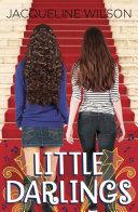 Little Darlings Pdf/ePub eBook