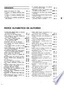 Mundo nuevo  , Issues 31-42