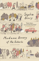Pdf Madame Bovary of the Suburbs Telecharger