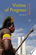 Victims Of Progress