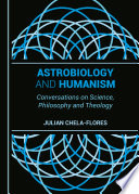 Astrobiology and Humanism