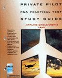Private Pilot Faa Practical Test Study Guide Book PDF