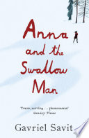 Anna And The Swallow Man PDF