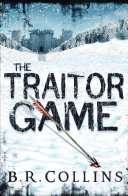 Pdf The Traitor Game