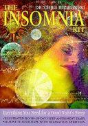 The Insomnia Kit