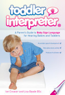 Toddler Interpreter