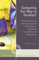 Computing Our Way to Paradise? Pdf/ePub eBook
