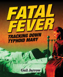Fatal Fever Pdf/ePub eBook