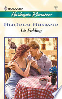 Her Ideal Husband