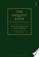 The Inquest Book