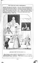 Seite 613