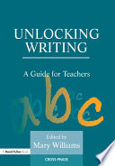 Unlocking Writing