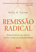 Remissão radical
