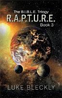 R.A.P.T.U.R.E. Pdf/ePub eBook