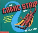 The Comic Strip Book