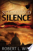 Shrouded In Silence Book PDF