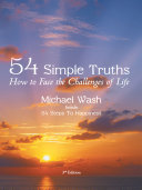 54 Simple Truths
