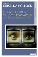 Visual Politics of Psychoanalysis