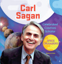 Carl Sagan  Celebrated Cosmos Scholar