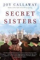 Secret Sisters [Pdf/ePub] eBook