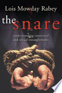 The Snare Online Book