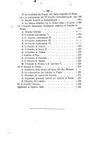 Istituzioni di diritto canonico ad uso delle università