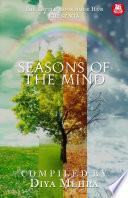 Seasons of The Mind
