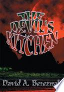 The Devil S Kitchen Book PDF