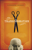 The Transformation Pdf/ePub eBook