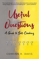Useful Questions