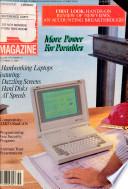 Dec 23, 1986