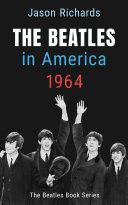 The Beatles In America 1964