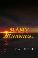 Baby Bummer [Pdf/ePub] eBook