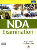 The Pearson Guide to the Nda Examination