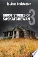 It's A Ghost's Life Pdf [Pdf/ePub] eBook