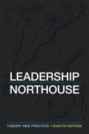 Leadership Pdf/ePub eBook