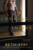 Looking Inside [Pdf/ePub] eBook