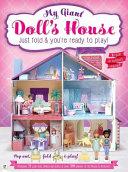 My Giant Doll's House
