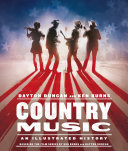 Country Music ebook