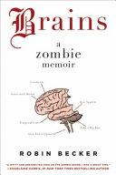 Brains ebook