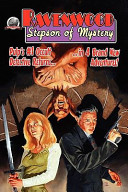 Ravenwood - Stepson of Mystery