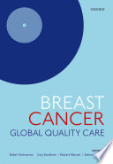 Breast Cancer  Global Quality Care