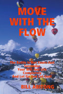 MOVE WITH THE FLOW