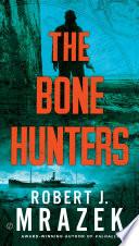 The Bone Hunters