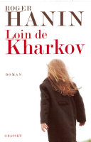 Loin de Kharkov [Pdf/ePub] eBook
