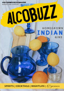 Alcobuzz   August 2020 Edition