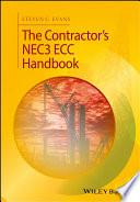 The Contractor s NEC3 ECC Handbook