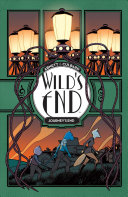 Wild's End: Journey's End