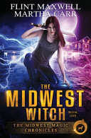 The Midwest Witch